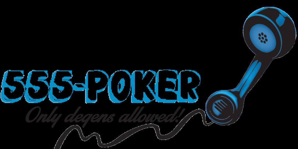 555-Poker