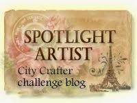 Spotlight Artist
