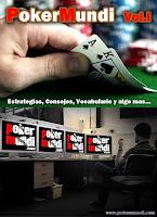 pokermundi pdf