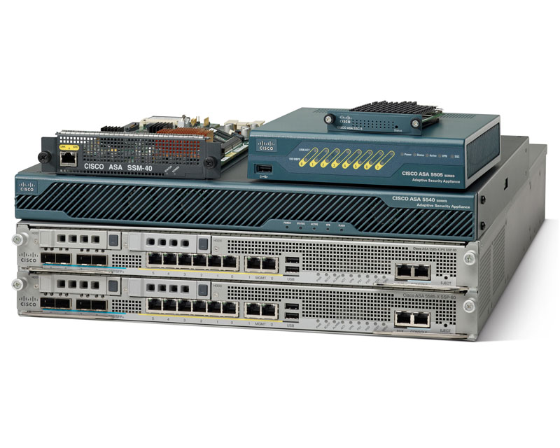 ccna certification cisco asa 5510 firewall basic configuration tutorial. Black Bedroom Furniture Sets. Home Design Ideas