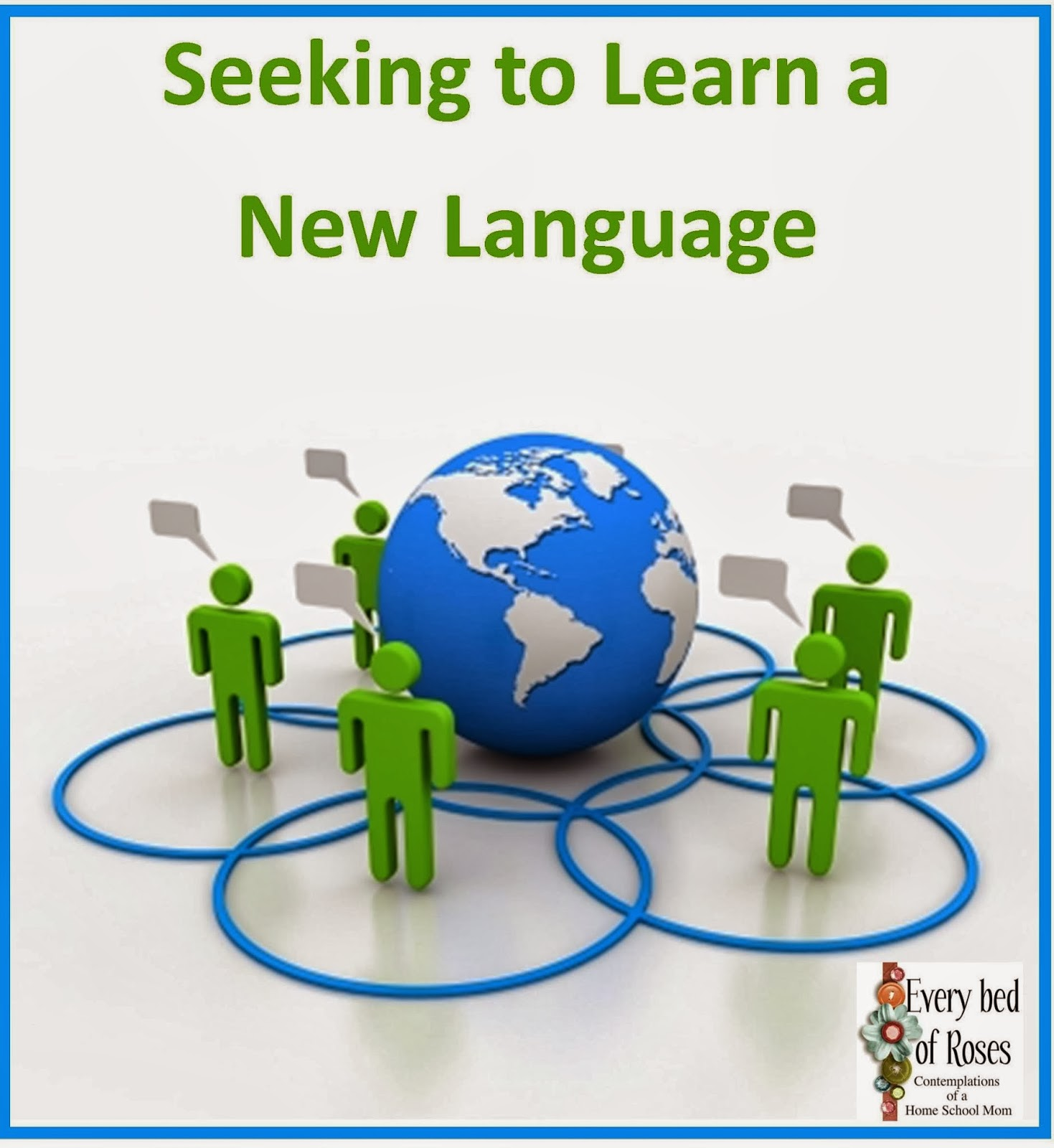 learning a new language is difficult essay
