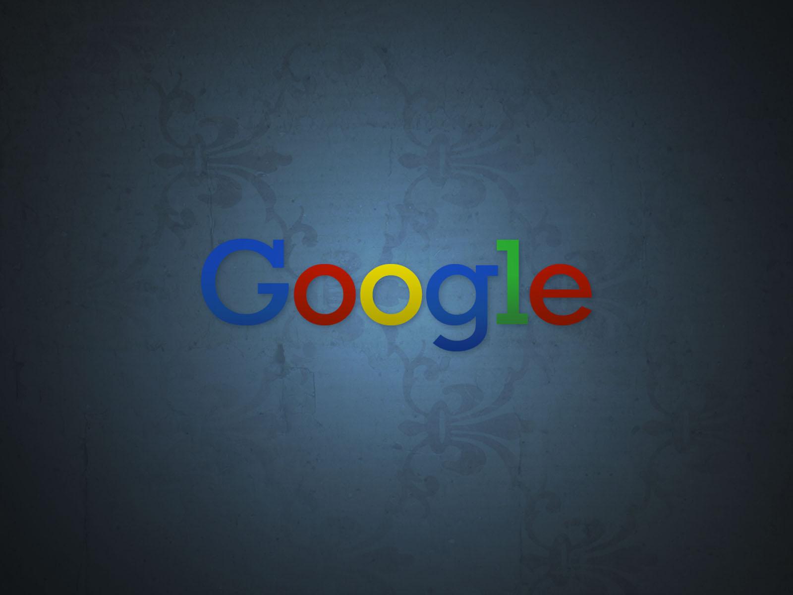 Google Wallpapers Salon Des Refus S