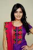 Gorgeous Samantha Latest Photos Gallery-thumbnail-3