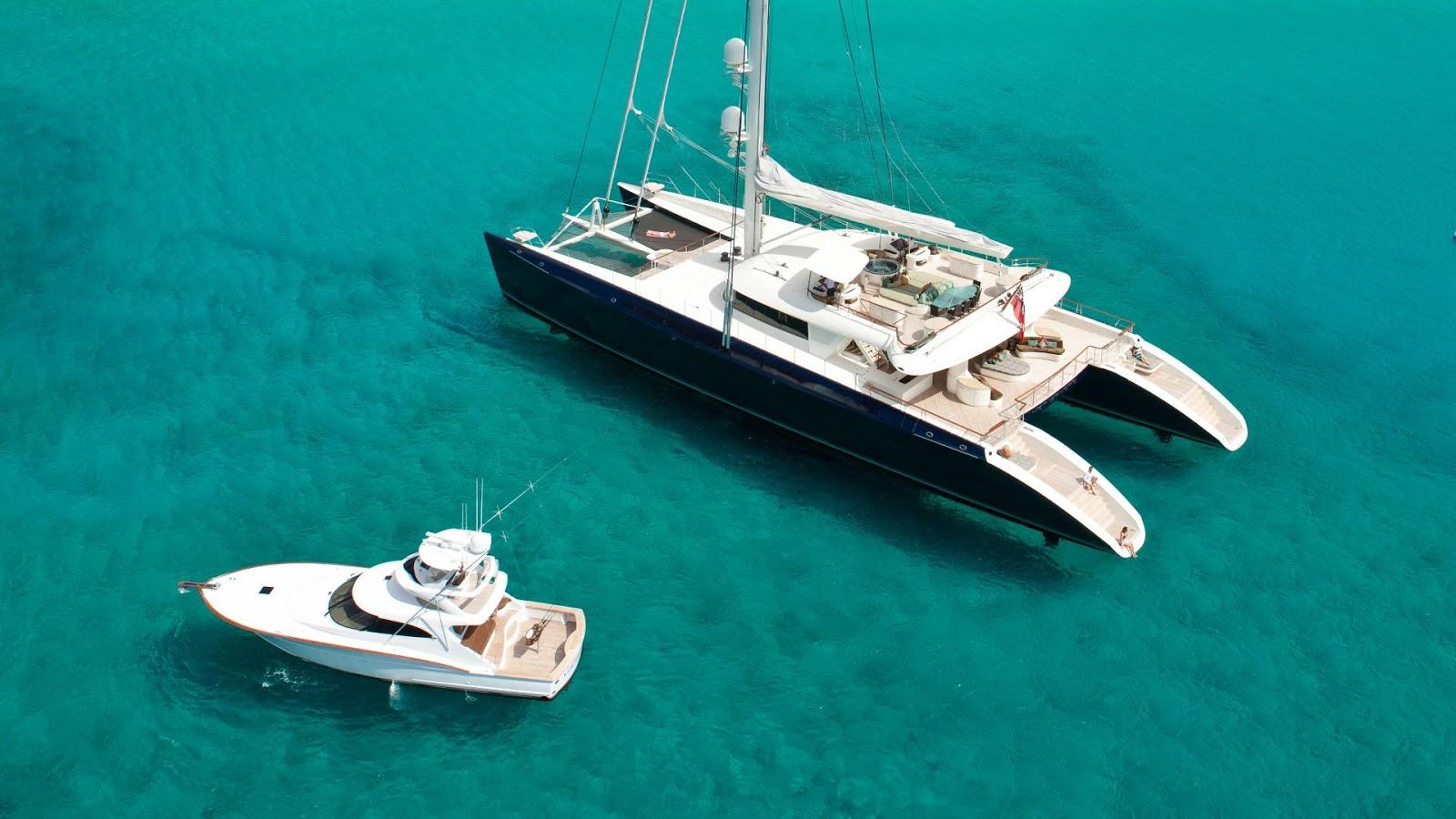 alquiler de catamaranes en ibiza. alquiler catamaranes ibiza. alquiler de catamaranes en ibiza. alquiler catamaranes ibiza. alquilar catamaranes en ibiza.  de alquiler en ibiza