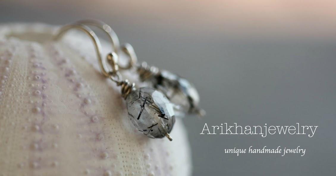 arikhanjewelry