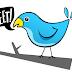Blog Status Lucu Twitter