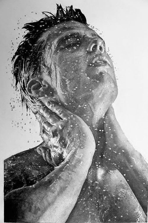 16-Paul-Cadden-Emotions-and-Character-Drawings-in-Everyday-Faces