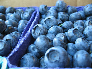 Autor: atul666 from Portland, USA (blueberries) [CC-BY-SA-2.0 (http://creativecommons.org/licenses/by-sa/2.0)], undefined