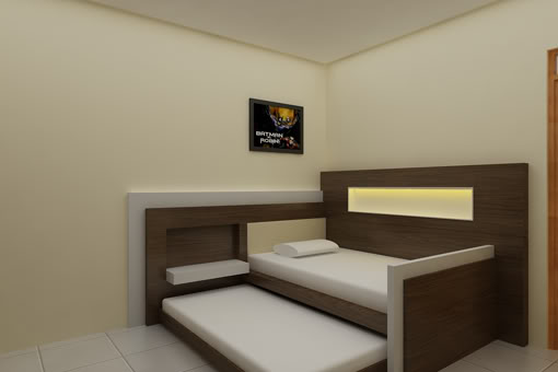 Small bedroom designs living blog for Different bed designs