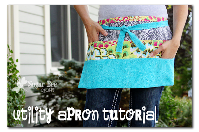 utility+apron+tutorial+craft.png