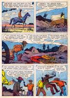 Lobo #1, page 12