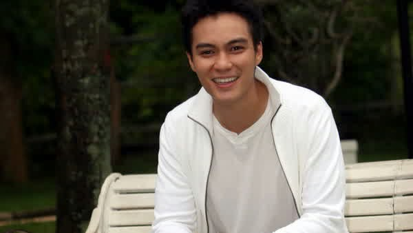 Biodata dan Foto Baim Wong Beserta Agamanya
