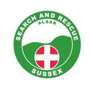 Click to see how you can help Sussex Search and Rescue
