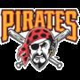 Piratas de Pittsburgh