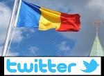 Idei Românești pe twitter