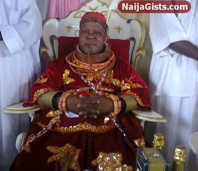 iyase of udo kidnapped patrick igbinidu