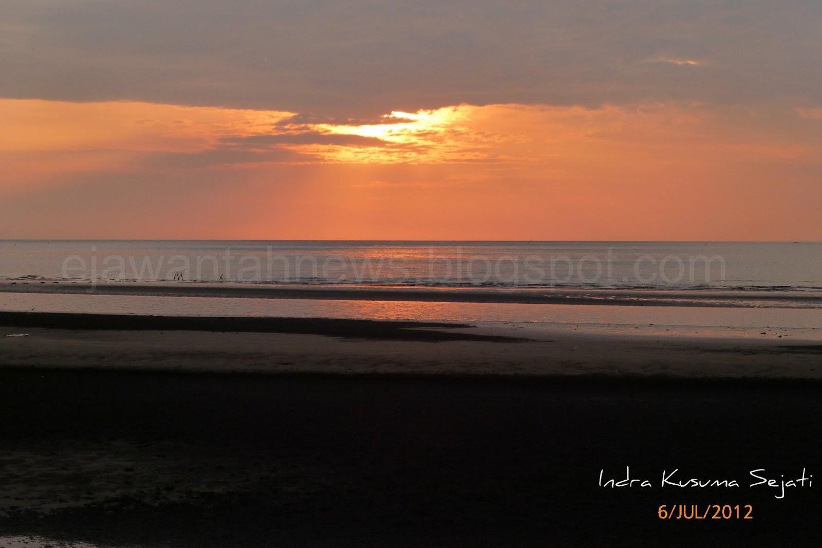 http://ejawantahnews.blogspot.com/2011/11/logika-keajaiban-mimpi.html