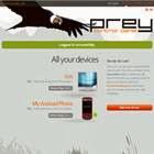 Programa gratuito Prey para rastreamento - 140x140