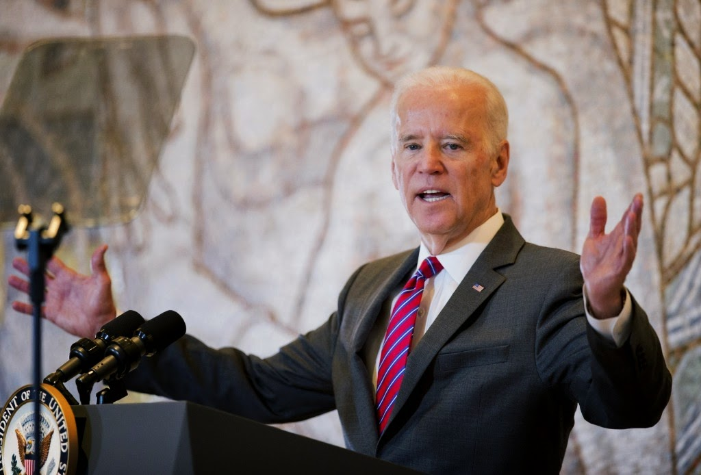 http://washingtonpost.com.co/vice-president-biden-enters-betty-ford-center-sources-reveal/