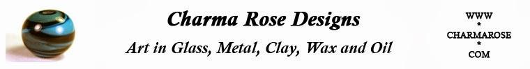 Charma Rose Designs
