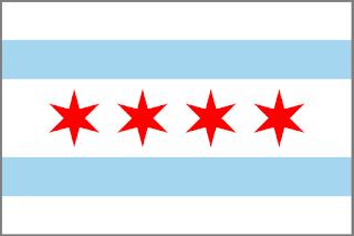 Happy Birthday Chicago!