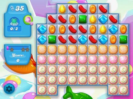 Candy Crush Soda 225