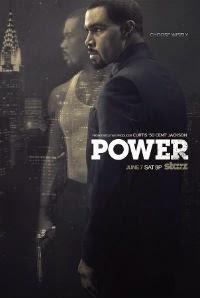 Power - Season 1