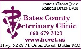BC VETERINARY CLINIC