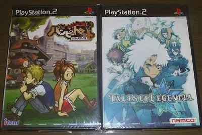http://www.shopncsx.com/playstation2rpggamepackvol1-japanimport.aspx