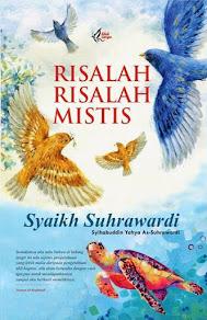 Risalah-risalah Mistis