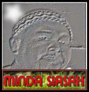 MINDA SIASAH MASSHAH