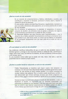 informacion_obesidad y sobrepeso
