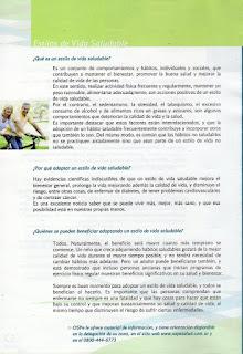 informacion_obesidad y sobrepeso
