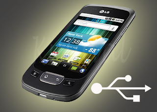 Lg optimus s usb drivers download – lg cell phones blog, Windows