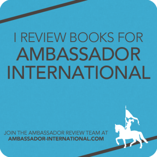 Ambassador Internationl Reviewer