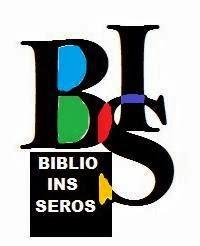 12 13 BIBLIOTECA
