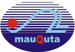 MauQuta