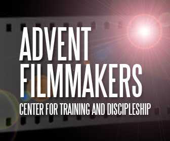 Training for Christian filmmakers