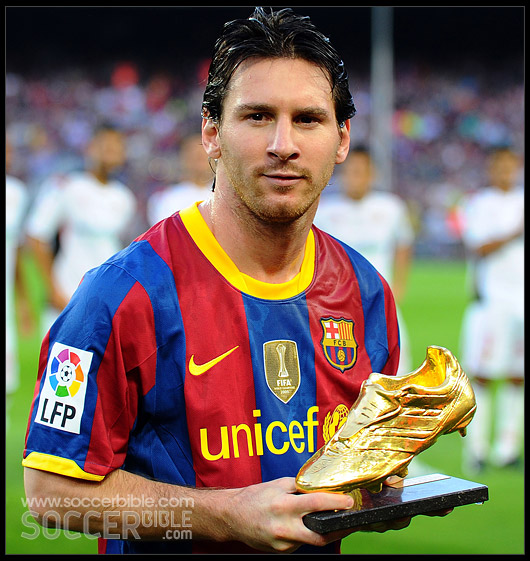 Best Sports Photos Of 2012: Top Sports Players: January 2012