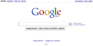 http://felix-googleblog-archive.blogspot.com/