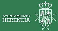 Patrocinador de la Escuela de Ajedrez de la Universidad Popular de Herencia