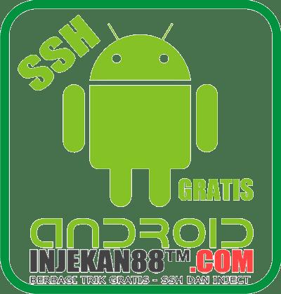 SSH Android 2015 : SSH Gratis tgl 14 Maret 2015