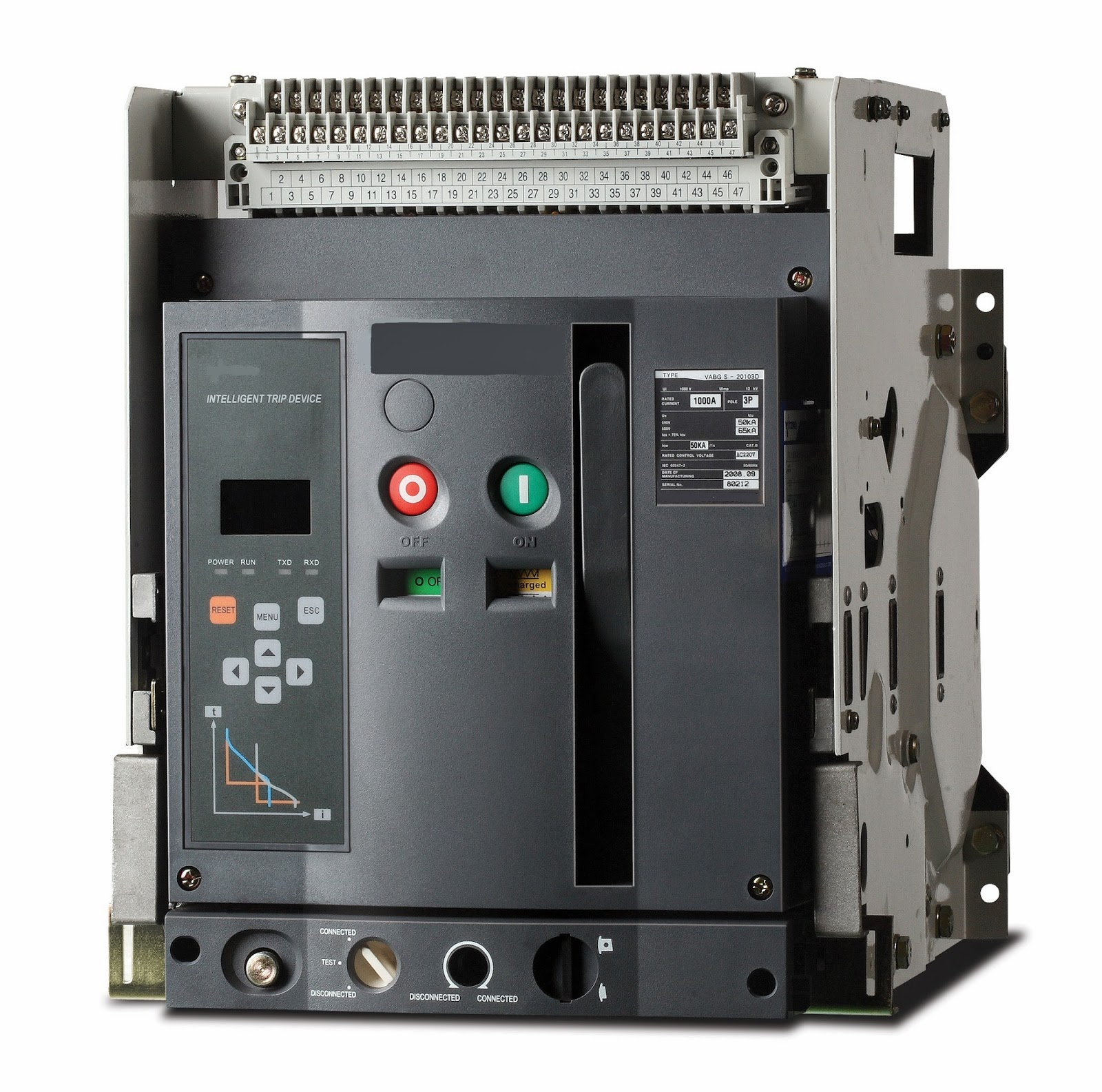620pb6 additionally Sistema Electrico Del Avion additionally 88659 besides Starters Submersible Controllers besides 291640245970. on circuit breaker panel