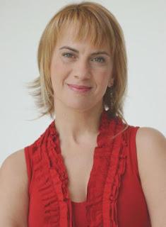 Gemma nierga y carles francino se cambian de hora - Marmoles en valladolid ...