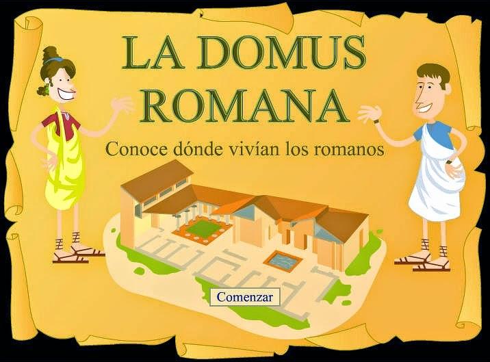 http://www.enciclopedia-aragonesa.com/monograficos/historia/epoca_romana/multimedia/domus/default.asp