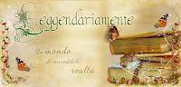 http://leggendariamente.blogspot.it/2012/07/recensione-alis-grave-nil-di-barbara.html