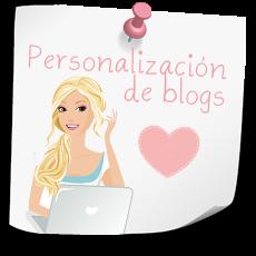 http://personalizaciondeblogs.blogspot.com.es/