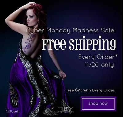 free shipping viktorviktoriashop.com