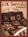 Folk Branches