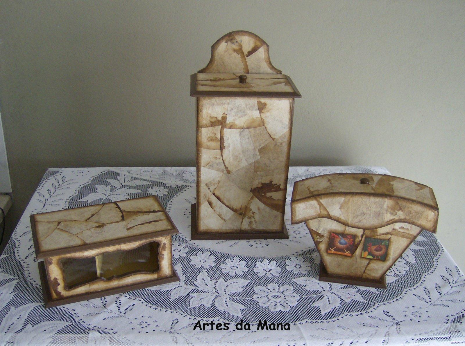 Artesanato Dos Acores ~ Artesanato em Madeira ARTES DA MANA